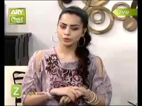 Dr Khurram Mushir Tips for Acne