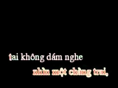 Karaoke TD Lan va Diep 2 (hat voi GaiMietVuon).mp4