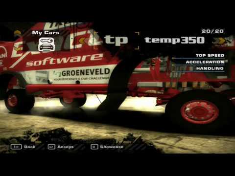 need for speed most wanted 2005 cheats pc unlock all cars how to en. Black Bedroom Furniture Sets. Home Design Ideas