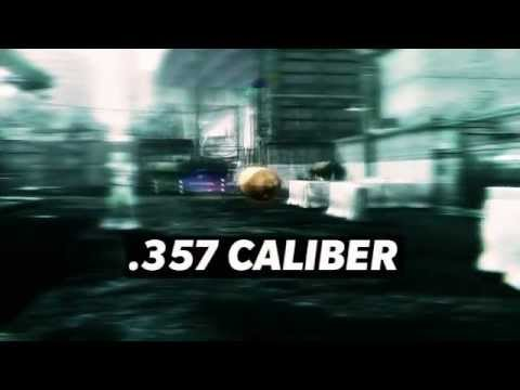 Max Payne 3 - Gameplay [HD]