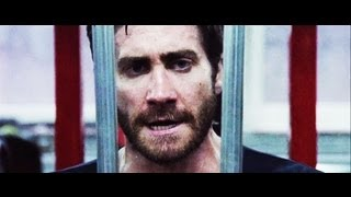 The Shoes: Time To Dance ft Jake Gyllenhaal