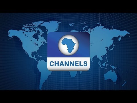 Channels Television- Live Streaming