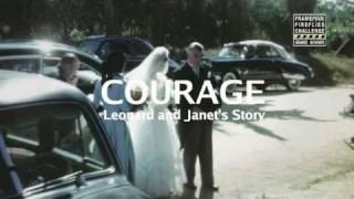 Leonhard & Janet's Story