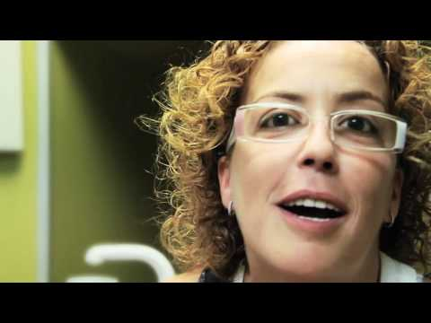 Testimonio de paciente de implantes dentales