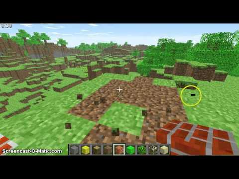 The PRO Minecraft 3: The Beggining of PRO-Sion