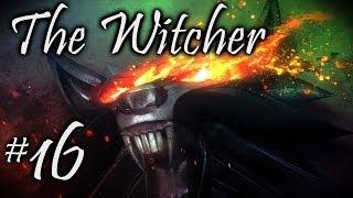 "The Witcher Adventures w/ Kootra Ep. 16 ""AMBUSH"""