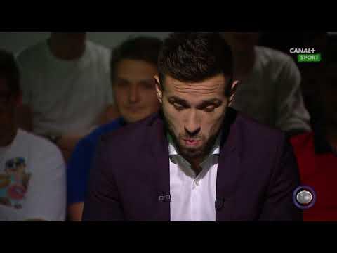 Pomidor: Maciej Makuszewski || Piłka nożna || Ekstraklasa