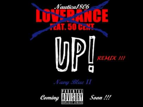 Loverance Up Remix Chris Brown