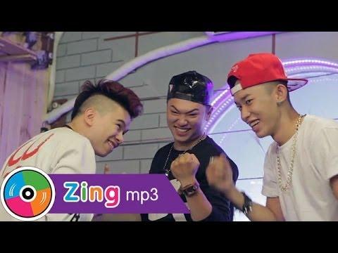 Chỉ Có Em   Hoàng Tôn ft  Kay Trần ft  Bảo Kun Official MV