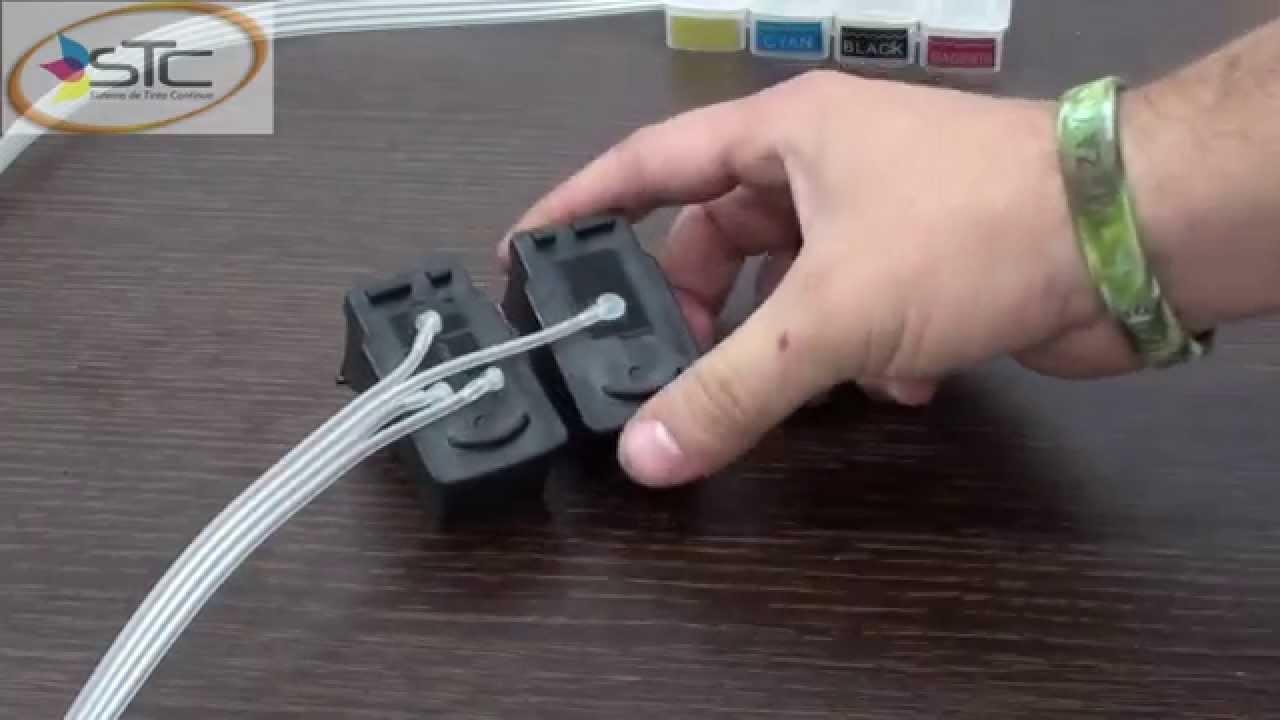 descargar instalador de impresora canon ip2700