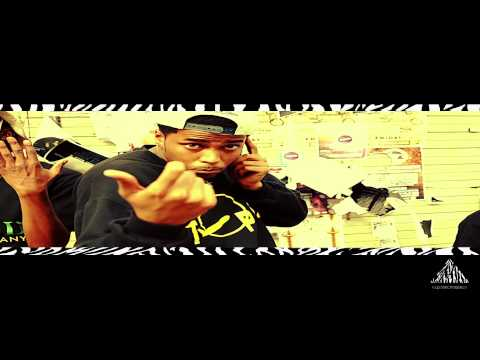Trayvilla ft Lil Trez/Daeee | 12barz
