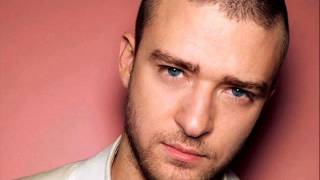 Justine Timberlake-What Goes Around (end part)