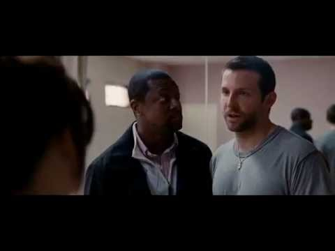 Silver Linings Playbook (2013) Official Trailer 2 [HD]