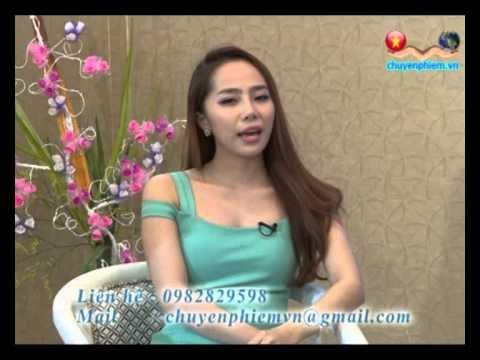 Talk Hài Hước số 29