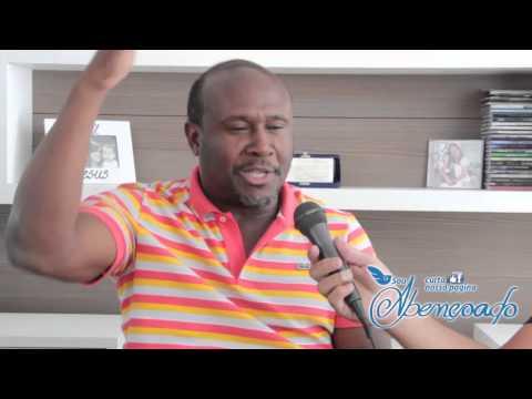Irmão Lazaro fala sobre A rede Globo e a participação de cantores Gospel em programas