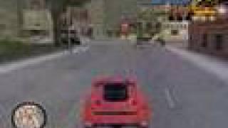 GTA3 New York City Mod V.2.0 FAST1
