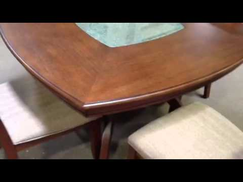 Dining table dining table shaped room for T shaped dining room