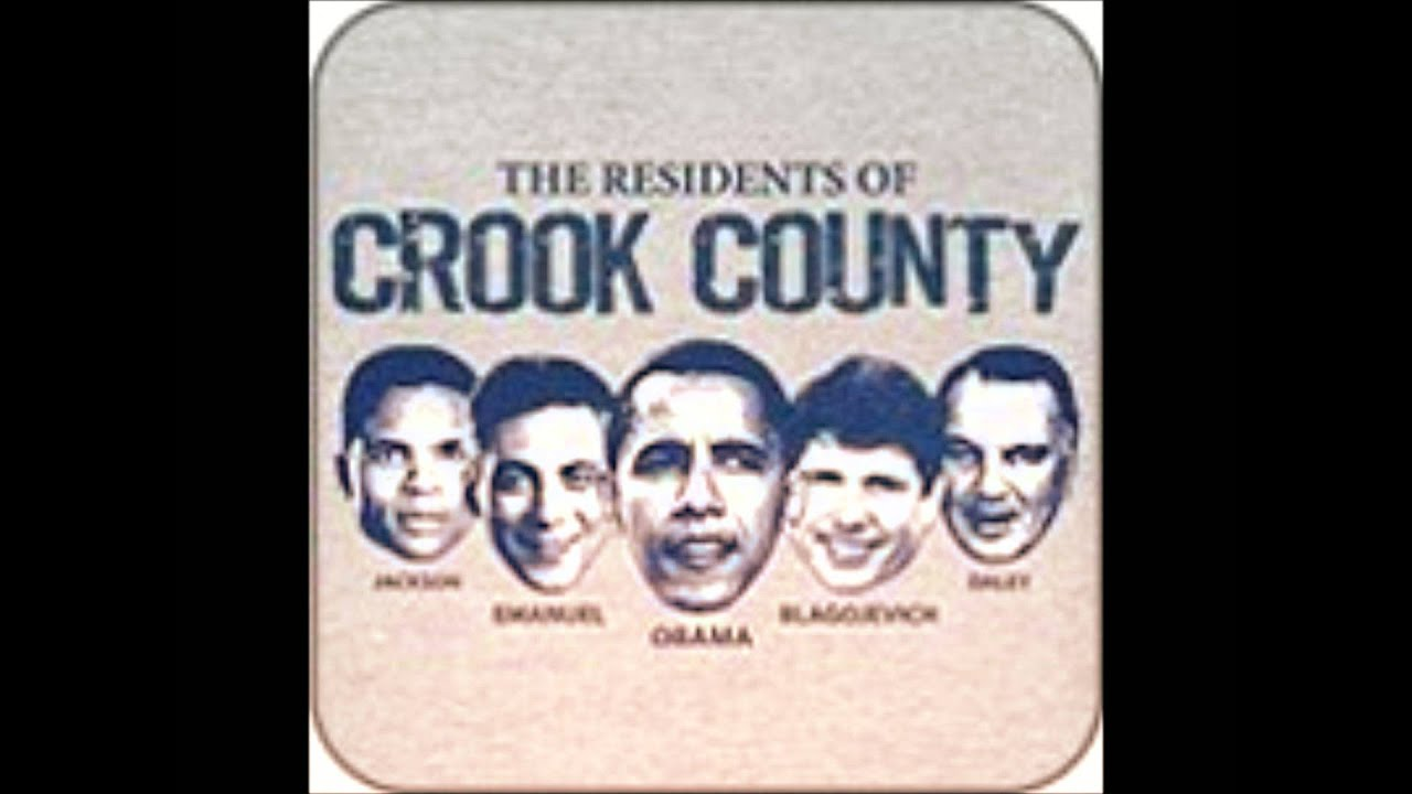 crook county buddhist single men Located in north east wyoming, crook county school district #1 represents  more than three different communities.