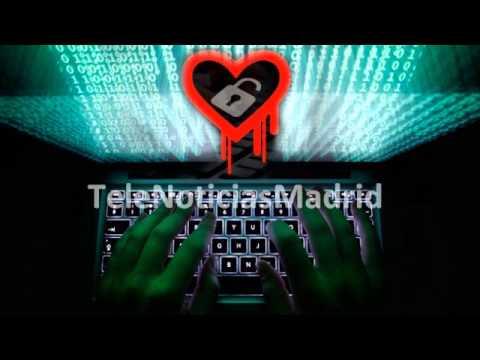 Bloomberg La NSA usó el gran fallo de seguridad Heartbleed durante años