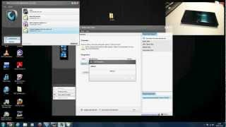 HOW TO UPDATE NOKIA LUMIA 800/710/610 To Windows Phone 7.8