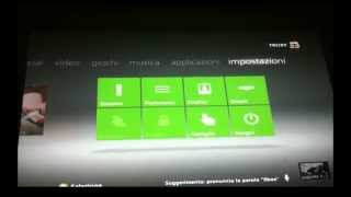 HOW TO VIEW MKV FILE ON XBOX 360PACTH HD