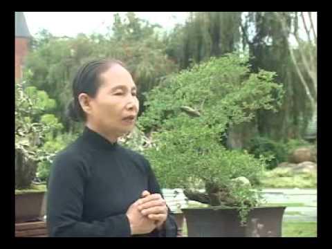 PGHH - Quyen 4 GIAC ME TAM KE (2) - Van Ut, Van Thau, Kim Loi, Thi Khoi