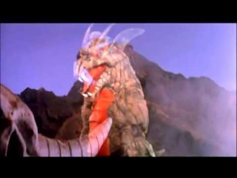 Attack on Titan Opening Credits Parodies