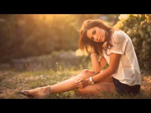 'A New Beginning' Best Chillstep Mix 2014
