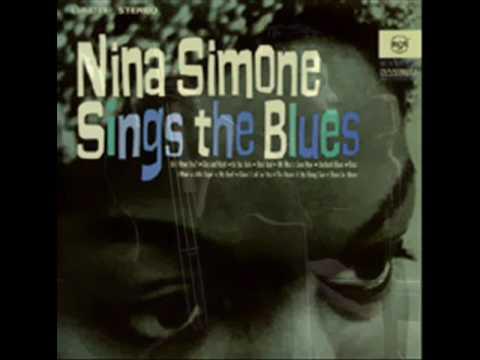 A Blues For Nina hqdefault.jpg
