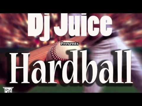 THE ULTIMATE 2016 DANCEHALL MIXTAPE DJ JUICE