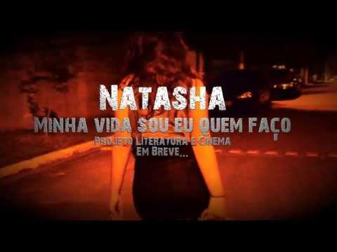 Natasha Trailer Oficial