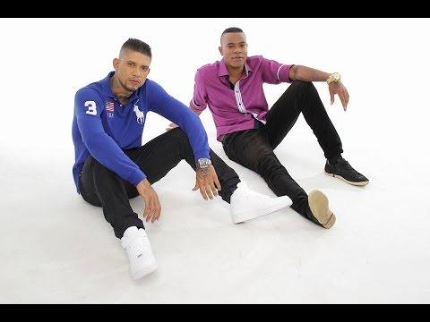 MC's Samuka e Nego - Lagrimas do Palhaço 2 (DJ Gabriel) Lançamento 2014 - Audio Oficial