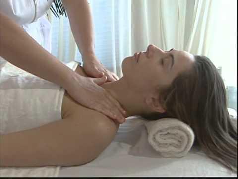 Massaggi Centro Estetico Bitonto Bellezza e Benessere di Angela Leone