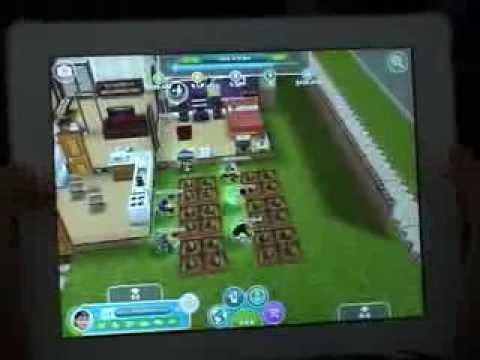 for Cheats For Speeding Up Time On Sims Freeplay On Kindle Fire Hd