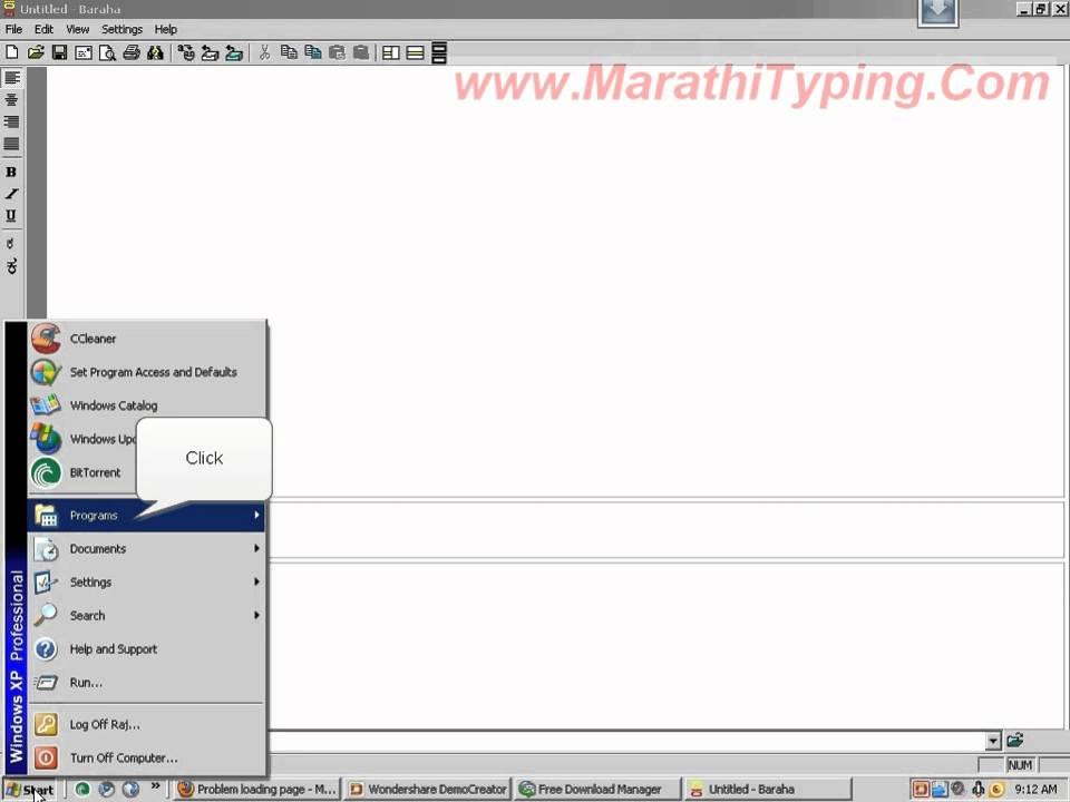 Hindi Keyboard Layout Hindi Typing Keyboard