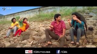 Undhile-Manchi-Kalam-Mundhu-Mundhuna---Kanulatho-Song-Trailer