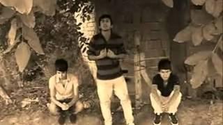 RüyaLardasın | Fena Video Klip 2011