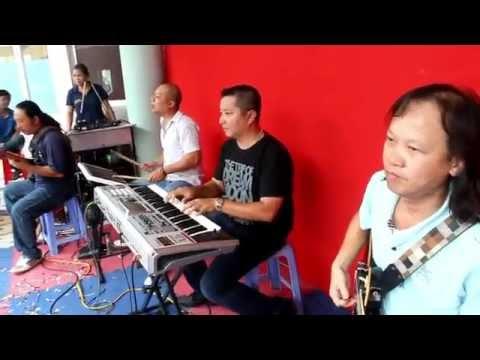 Hát Đám Cưới Cực Đỉnh : Ban nhạc Mai Xuân - Có Nhớ Đêm Nào