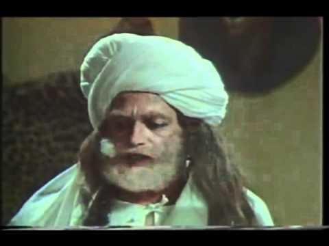 Chakar e azam part 1 ( چاکرء اعظم ڈرامہ )