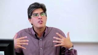 PUCP - Luis Orrego: Independencia y Bicentenario