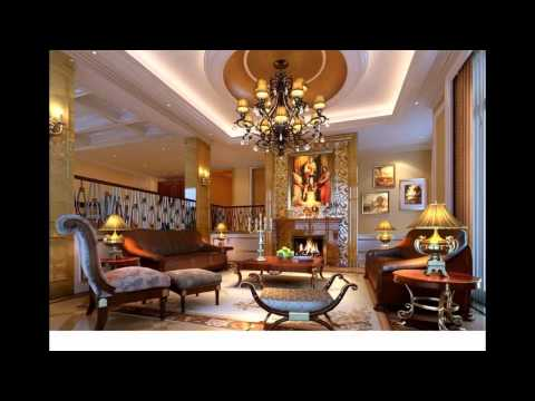 Salman House Interior 28 Images Salman Khan S Bachelor