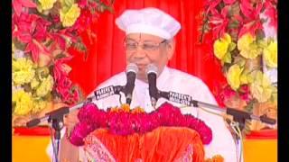 Shiv Mahapuran Katha Part 1