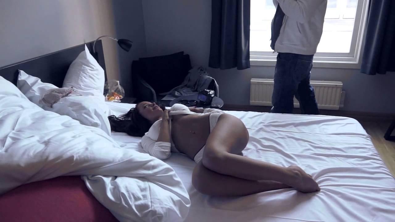 helene rask kjæreste sex harstad