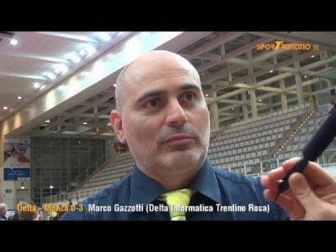 Copertina video Marco Gazzotti (Delta Informatica)