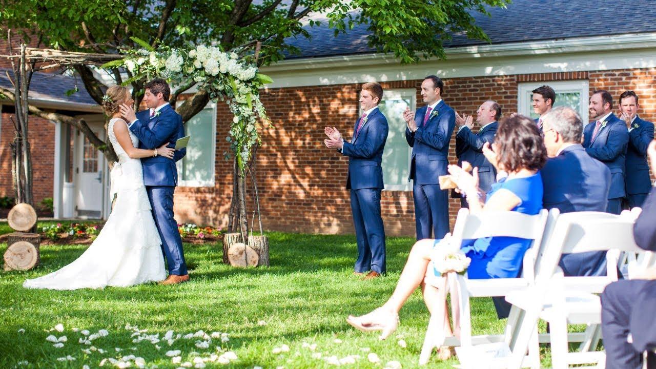 Wedding Special 05/04/2018