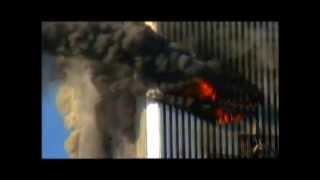 911 Mysteries 2007 (ro)