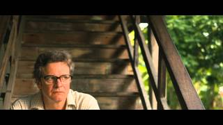 The Railway Man (2013) Official Trailer