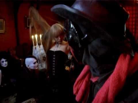 Aural Vampire - ?????????? - / Freeeeze!!