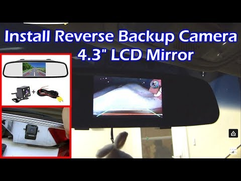 2012 04 01 archive besides How To Use Car Lcd Display Parking Sensor Radar For Backup And moreover Images There Is A Time besides Review Of The Pilot Wireless also E5 AE A2 E6 88 B7. on best buy gps with backup camera html