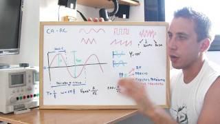 Tutorial de electrónica básica 12